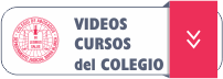 Colegio abogados san isidro
